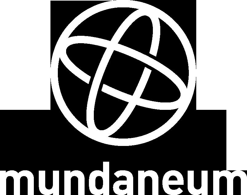 logo mundaneum