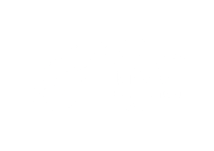 logo club presse mons hainaut